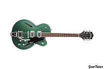 Gretsch G5620T-CB Electromatic® Center Block