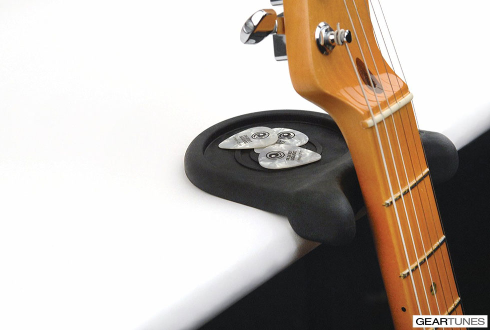 Guitar Stands Planet Waves Guitar Rest