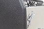 GearShots Fender '65 Deluxe Reverb (reissue) 3