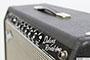 GearShots Fender '65 Deluxe Reverb (reissue)