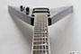 GearShots Dean Dave Mustaine VMNT Rust in Peace 8