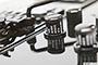 GearShots Line 6 JTV89F 5