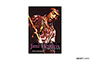 Educational Books, Downloads, CDs, DVDs, and Subscriptions Hal Leonard Jimi Hendrix Musician