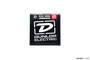 Dunlop Manufacturing Dunlop Nickel Plated Steel Guitar Strings