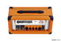 Amps Orange OR15H