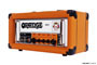 Amps Orange OR15H 2