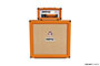 Amps Orange OR15H 5