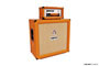 Amps Orange OR15H 7