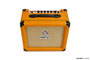 "Combos Orange Crush PiX CR20L 1x8"" Combo 6"