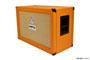 2x12 Closed Back Orange PPC212 2