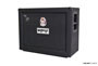 2x12 Closed Back Orange Signature #4 Jim Root PPC212 2