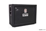 2x12 Closed Back Orange Signature #4 Jim Root PPC212 3