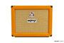 2x12 Open Back Orange PPC212OB 5