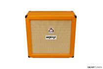 Orange PPC410