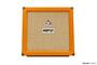 4x10 Closed Back Orange PPC410 4
