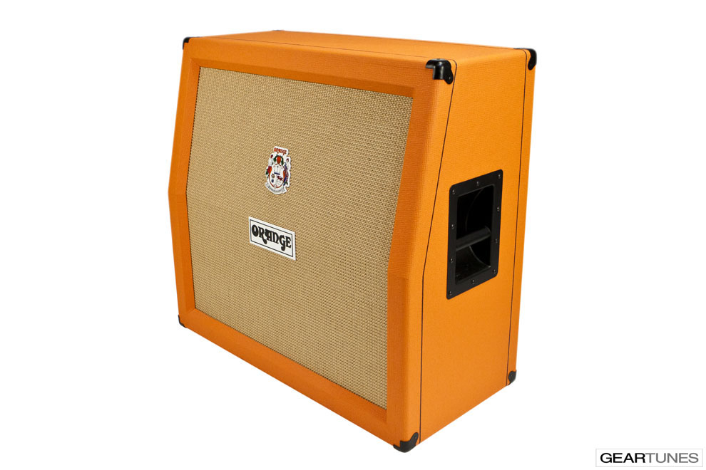 Cabinets Orange PPC412AD (angled front) 2