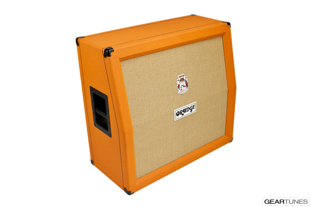 Cabinets Orange PPC412AD (angled front) 3