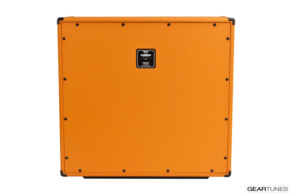 Cabinets Orange PPC412AD (angled front) 4