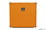 4x12 Orange PPC412 Compact 4