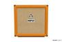 4x12 Orange PPC412 Compact 5
