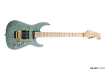 Jackson PC1 Phil Collen