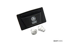 Planet Waves Pacato Hearing Protection