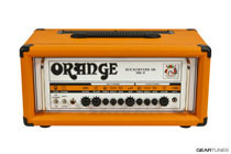 Orange Rockerverb 100 MK II
