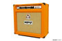 Combos Orange Rockerverb 50 MKII 1x12 Combo 2