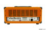 USD Orange Thunderverb 50H 4