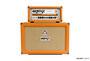 Amps Orange Thunderverb 50H 6