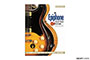 Educational Books, Downloads, CDs, DVDs, and Subscriptions Hal Leonard The Epiphone Guitar Book