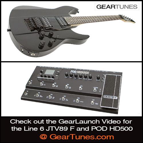 USD_GearLaunch_Line6_JTV89F_PODHD500X_50