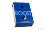 Boost and Buffer Vertex Landau Boost 3