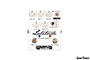 Effects Wampler Pedals Latitude Tremolo Deluxe