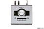 Recording Universal Audio Apollo Twin 4