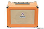 Solid State Amps Orange CR60C