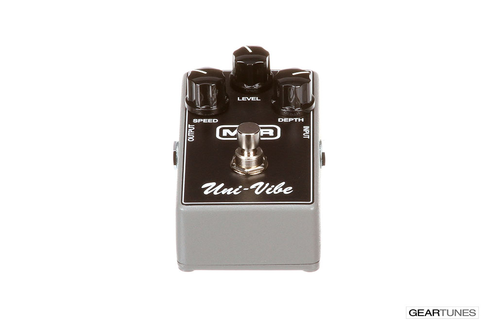 Effects MXR Uni-Vibe