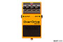 Guitars And Gear Boss OD-1X 4