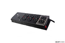 Rockn Stompn RS-4 Sequential Power Strip